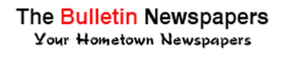 The Bulletin Newspapers, Inc.